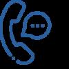 appel-telephonique